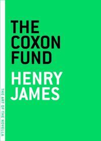 Coxon Fund