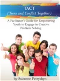 TACT (Teens and Conflict Together)