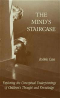 Mind's Staircase