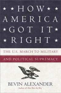 How America Got It Right