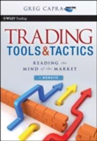 Trading Tools and Tactics