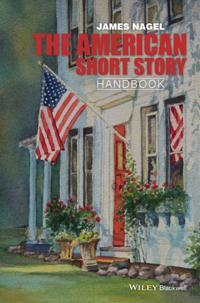 American Short Story Handbook