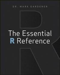 Essential R Reference