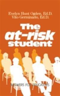 At-Risk Student