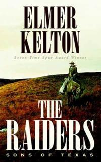 Raiders: Sons of Texas