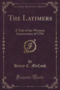 The Latimers