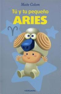 Tu y Tu Pequeno Aries = You and Your Little Aries
