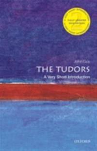 Tudors: A Very Short Introduction
