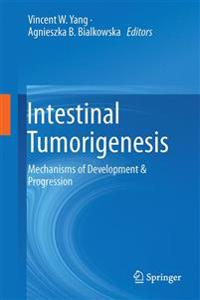 Intestinal Tumorigenesis