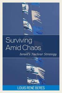 Surviving Amid Chaos