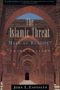 Islamic Threat