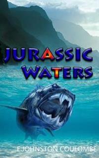 Jurassic Waters