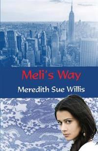 Meli's Way
