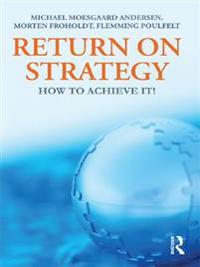 Return on Strategy