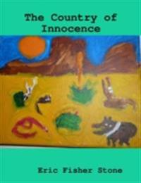 Country of Innocence
