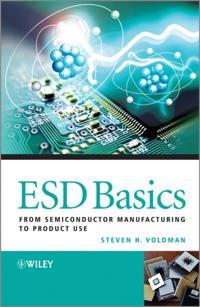 ESD Basics