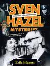 Sven Hazel mysteriet