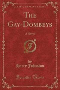The Gay-Dombeys
