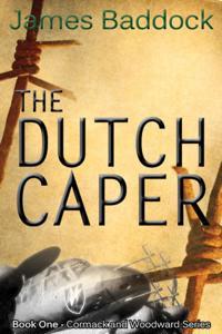 Dutch Caper