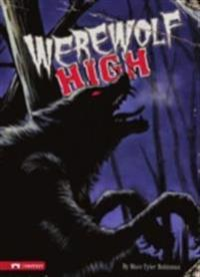 Werewolf High