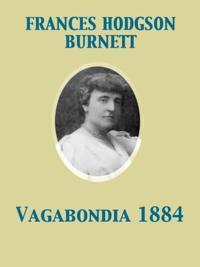 Vagabondia 1884