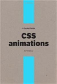Pocket Guide to CSS Animations