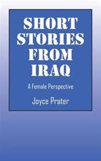 Short Stories from Iraq