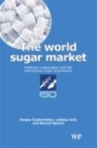 World Sugar Market