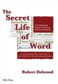 Secret Life of Word