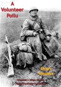 Volunteer Poilu [Illustrated Edition]