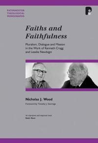 Faiths and Faithfulness