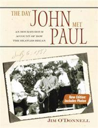 Day John Met Paul