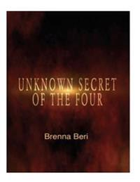 Unknown Secret of the Four