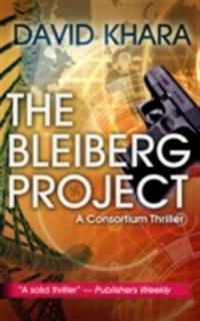 Bleiberg Project