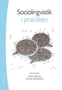 Sociolingvistik i praktiken
