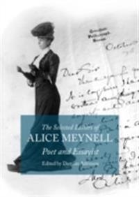 Selected Letters of Alice Meynell