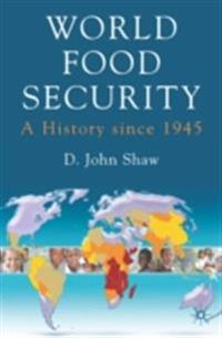 World Food Security