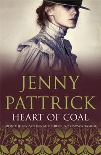 Heart of Coal