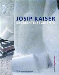 Josip Kaiser