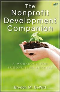 Nonprofit Development Companion
