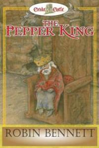 Pepper King