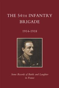 54th Infantry Brigade