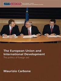 European Union and International Development