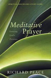 Meditative Prayer
