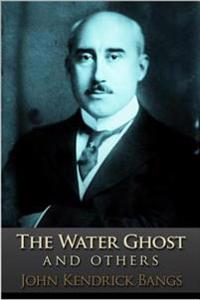 Water Ghost