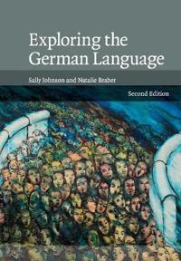 Exploring the German Language