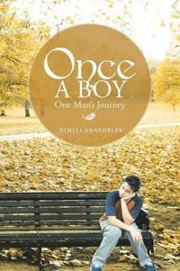 Once a Boy