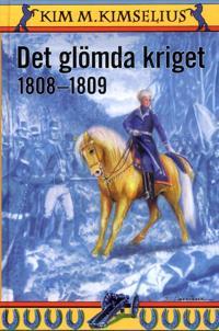 Det glömda kriget 1808-1809