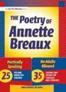 Poetry Of Annette Breaux