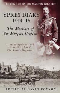 Ypres Diary 1914-15